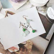 <b>Korea Handmade Cute Cartoon</b> Lace Flower Ribbon Bowknot ...