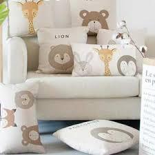 Купите back cushion for <b>bed</b> онлайн в приложении AliExpress ...