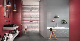 <b>Arty</b> - Bathroom Wall Tiles - <b>Atlas Concorde</b>