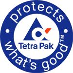 Automation Support Engineer - Tetra Pak