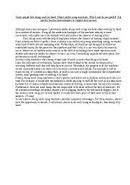 toefl essay samples toefl essay samples academic essay toefl toefl essay pdf manual toefl essay practice online worksheet toefl essay facebook image