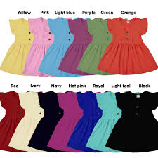 Factory Price <b>Child Summer Baby Girl</b> Clothes Princess Sleeveless ...