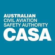 <b>New</b> regulations for <b>hot air</b> balloon operators | Civil Aviation Safety ...