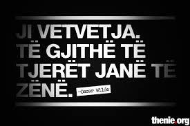 Thenie Te Mencura. Images?q=tbn:ANd9GcQ0YxQQQ76esSvbNOn3oTkh6KXxFATR0Qqn4GXTkUUTuujvhByl