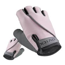 <b>Q850 Half</b>-<b>finger</b> Gloves from Xiaomi Youpin Pink S Other Camping ...