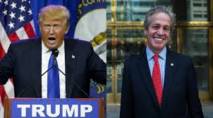 readers write norm coleman on donald trump and readers write 5 norm coleman on donald trump and president obama howard root s acquittal and essay msp security lines apple vs the fbi