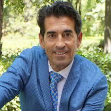 Manuel Toledano | University of <b>Granada</b>, <b>Granada</b> | <b>UGR</b> ...