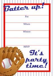 doc child birthday invitations boys birthday birthday invitations boys birthday party invites invite card child birthday invitations