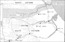 vietnam war resources fsbs leatherneck square
