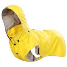 Одежда для <b>собак Rukka Дождевик для собак</b> Stream raincoat ...