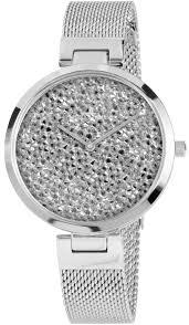 <b>Женские</b> наручные <b>часы Jacques</b> Lemans 1-2035H кварцевые