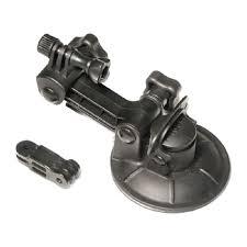 Купить <b>аксессуары</b> для <b>GoPro Крепление</b>-<b>присоска GoPro</b> Suction ...