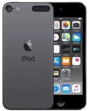 <b>Apple iPod</b> купить в интернет-магазине Связной!