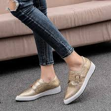 <b>2016 fashion</b> sexy women's singles shoes pumps Black <b>pointed</b> toe ...