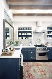 painted blue kitchen cabinets house: cabinet paint colors edbacdaabcedb cabinet paint colors
