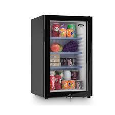 минибар <b>COLD VINE</b> AC-50BG - Мини <b>холодильник</b> бар купить ...