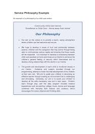 a level philosophy essay help help on persuasive essay edward said states essay writing religion and morality a level essay i teach both upper level courses in 20th century british literature
