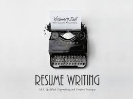 ideas about Resume Writing Services on Pinterest   Resume     RESUME WRITING SERVICE  Postgraduate Qualified Resume Writer  Resume Writing Services  Cv Writer