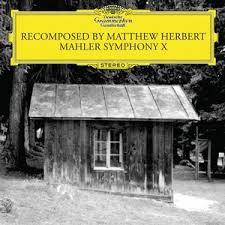 <b>MAHLER</b> Recomposed By M. <b>Herbert</b> Download - Download ...