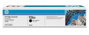 <b>Картридж HP 126A CE310A</b> купить в Москве, цена на <b>HP 126A</b> ...