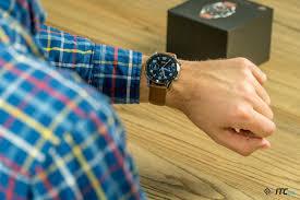 Обзор смарт-<b>часов Huawei Watch</b> GT 2 46 mm - ITC.ua