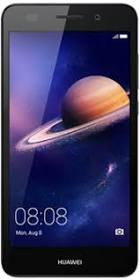 Huawei Y6II Price in Pakistan & Specifications - WhatMobile