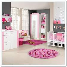 bedroom ideas decorating khabarsnet: ideas of baby bedroom decoration home and cabinet reviews