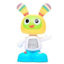 """<b>Tiny Love</b> 1504001110 Развивающая игрушка """"<b>Чудо</b>-<b>шар зелёный</b>"""""""