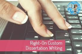 Top    Dissertation Writing Services to Get Your Work Done Swiftly     Best Custom Dissertation Services