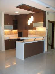 contemporary beadboard kitchen backsplash