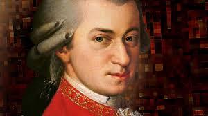 Wolfgang Amadeus Mozart. wolfgang-amadeus-mozart zgz conciertos. Efemeride musical del día 27 de Enero Wolfgang Amadeus Mozart - wolfgang-amadeus-mozart-zgz-conciertos