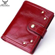 <b>Flanker genuine leather</b> men organizer wallets with cell phone ...