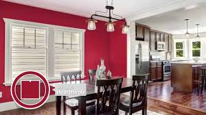Dining Room Colors Dining Room Color Ideas Sherwin Williams Youtube