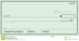check cliparts blank check clipart