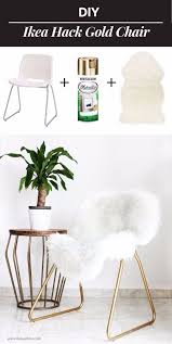best ikea hacks and diy hack ideas for furniture projects and home decor from ikea bathroomhandsome chicago office chairs investment furniture