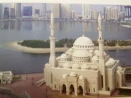 islamic architecture page 2 re islamic architecture