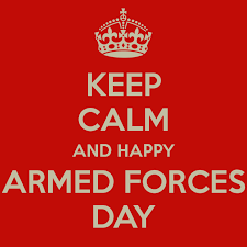 Armed Forces Day 2015 Quotes Saying Slogans Pics HD Images