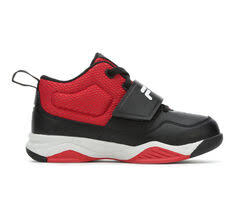 Kids' <b>Shoes</b> & Sneakers | Childrens <b>Shoes</b>
