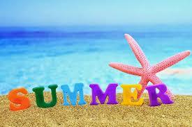<b>Summer travel</b> - Home | Facebook
