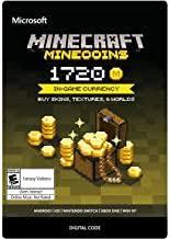 Minecraft Gift Card - Amazon.com