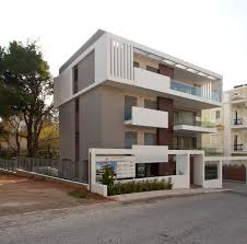 athens athens greece and apartments on pinterest architect office names