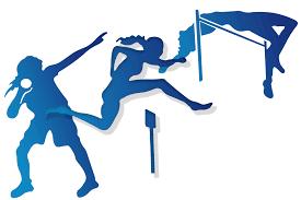 2019 Coles <b>Summer</b> Carnival - Helensvale Little Athletics