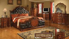 bedroom vintage style bedroom furniture cheap antique bedroom furniture antique looking furniture cheap