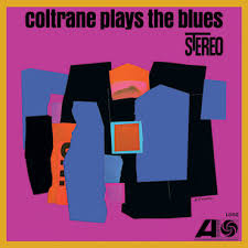 <b>John Coltrane</b> - Coltrane <b>Plays</b> The Blues (Double Vinyl at 45RPM ...