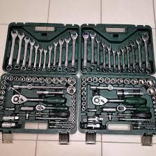 Набор инструментов – купить в Челябинске, цена 3 490 руб ...