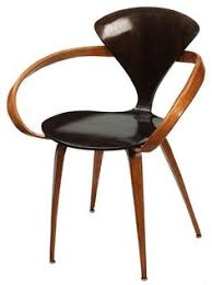 love this norman cherner chair cherner furniture