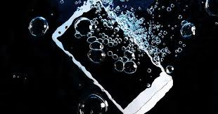 What to do if you <b>drop</b> your phone in <b>water</b>   WhistleOut