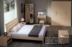 beautiful china simple bedroom furniture 8607 china bedroom furniture home home design designs bedroom furniture image11