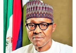 Image result for Buhari ill