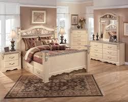 emily bedroom set light oak: royal furniture outlet why royal furniture outlet